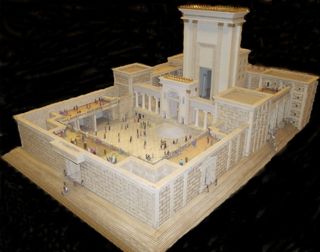temple20hl1